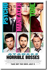 215px-Horrible_Bosses