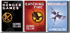 The-Hunger-Games-trilogy-books-to-read-18660713-600-279